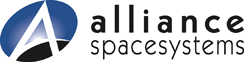 alliancespacesystems